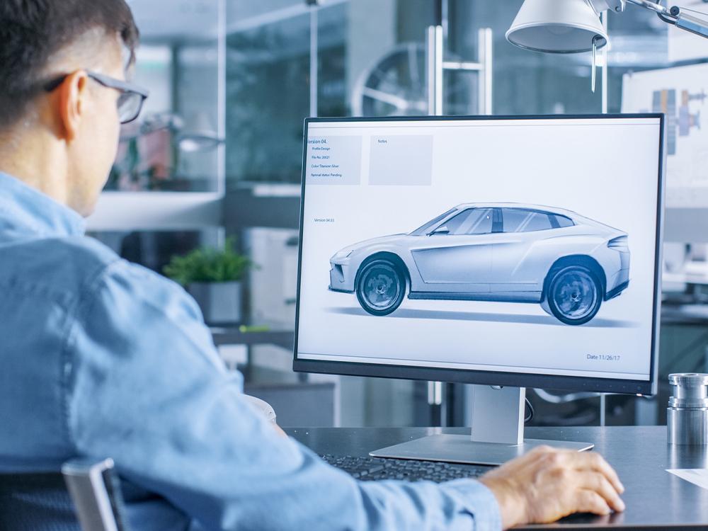 Proscreen-Systemy-AV-Monitory-dla-grafików